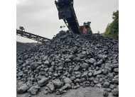Nhà cung cấp than đá cục, cám, than nhập khẩu chất lượng giá sỉ