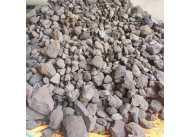 Chuyên cung cấp than đá các loại với giá rẻ tại miền Nam