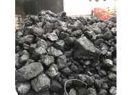 Chuyên cung cấp than đá các loại với giá tốt nhất tại Cần Thơ