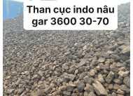 Cung cấp than indonesia nhập khẩu chất lượng tại miền Nam