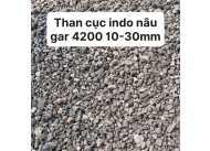 Dịch vụ cung cấp than indo chất lượng tại An Giang và miền Nam