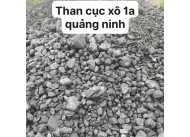 Nhà cung cấp than đá các loại uy tín với giá rẻ tại Cần Thơ
