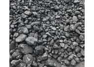 Đơn vị cung cấp than đá các loại với giá tốt nhất - Nam Tiến Đạt