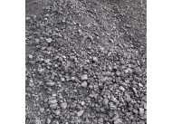 Cung cấp than đá các loại giá rẻ với số lượng lớn tại miền nam