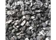 Nhà cung cấp than đá các loại giá cạnh tranh nhất