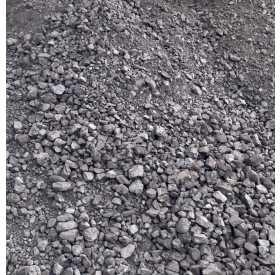 Than đá cục Indo kích cỡ 0-30mm