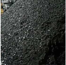 Than cám Indo đen Gar 5500, kích cỡ 0 - 30mm